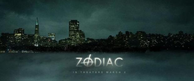 zodiac_2007